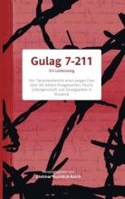 GULAG 7-211