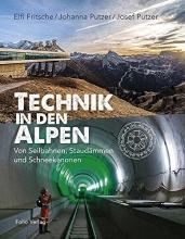 Fritsche, Elfi Technik in den Alpen