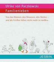 Paczkowski, Ulrike von Familienleben
