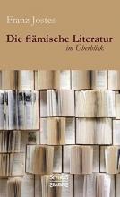 Jostes, Franz Die flämische Literatur im Überblick