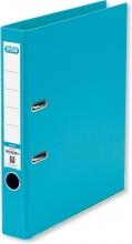 , Ordner Elba Smart Pro+ A4 50mm PP turquoise