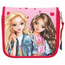 , Topmodel portemonnee cherry bo mb