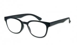 , Leesbril james g46800 zwart 3.00