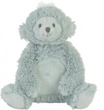 Hap-132530 , Luiaard - sloth - senna -  knuffel - pluche - happy horse -  17 cm