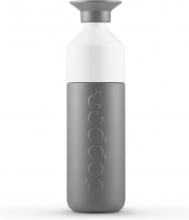 , Dopper insulated 580ml glacier grey