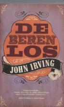 John  Irving Beren los
