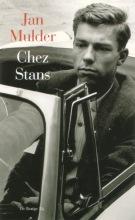 Jan  Mulder Chez Stans
