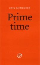 Menkveld, E. Prime time