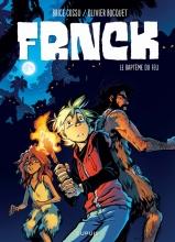 Brice,Cossu/ Bocquet,,Olivier Frnk 02