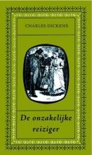 Charles Dickens , De onzakelijke reiziger