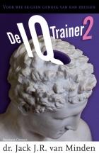 Jack J. R. van Minden , De IQ-Trainer 2