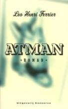 L.H.  Ferrier Surinaamse Klassieken Atman