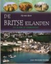 Lynn Huggins-Cooper De Britse eilanden
