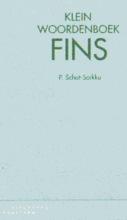 P.  Schot-Saikku Klein woordenboek Fins