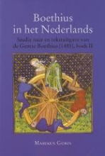 M.  Goris Boethius in het Nederlands