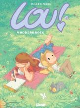 Neel, J. Lou / 2 Modderbroek