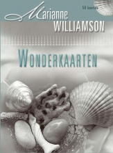 M.  Williamson Wonderkaarten
