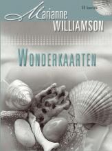M.  Williamson , Wonderkaarten