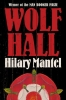 Mantel, Hilary, Wolf Hall