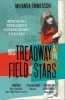 <b>Emmerson Miranda</b>,Miss Treadway and the Field of Stars