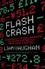 Vaughan Liam, Flash Crash