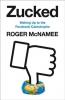 McNamee, Roger, Zucked