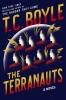 T. Boyle, Terranauts