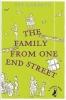 Eve Garnett, The Family from One End Street