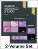 <b>Christopher D. M. Fletcher</b>,Diagnostic Histopathology of Tumors, 2 Volume Set