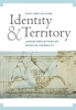 Eyal Ben Eliyahu, Identity and Territory