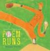 Florian, Douglas, Poem Runs