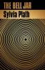 Plath, Sylvia, Bell Jar