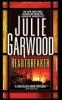 Julie Garwood, Heartbreaker