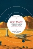 Library, Lost Mars