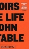 C.R. Leslie, Memoirs of the Life of John Constable