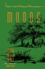 Alcott, Louisa May, Moods