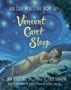 Rosenstock Barb, Vincent Can't Sleep