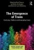Ruth (University of Warwick, UK) Pearce,   Igi (Roehampton University, UK) Moon,   Kat Gupta,   Deborah Lynn Steinberg, The Emergence of Trans