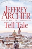 Archer Jeffrey, Tell Tale
