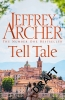 <b>Archer Jeffrey</b>,Tell Tale
