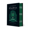 K. Rowling J, Harry Potter and the Order of the Phoenix (slytherin Edition)