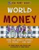 Bailey, Gerry,   Law, Felicia, World Money