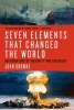 Browne, John, Seven Elements That Changed the World