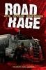 Hill Joe & S.  King, Road Rage