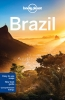 Lonely Planet, Brazil part 10th Ed