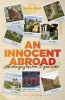 Lonely Planet, An Innocent Abroad