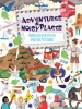 Lonely Planet Kids, Adventures in Noisy Places part 1st Ed