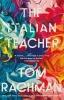 Rachman Tom, Italian Teacher