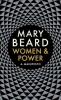 Beard, Mary, Beard*Women & Power