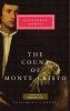 Dumas, ALEXANDRE, The Count of Monte Cristo